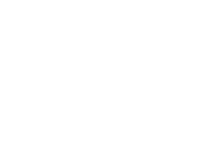 Chase Stereo featuring DJ Mervyn Roberts
