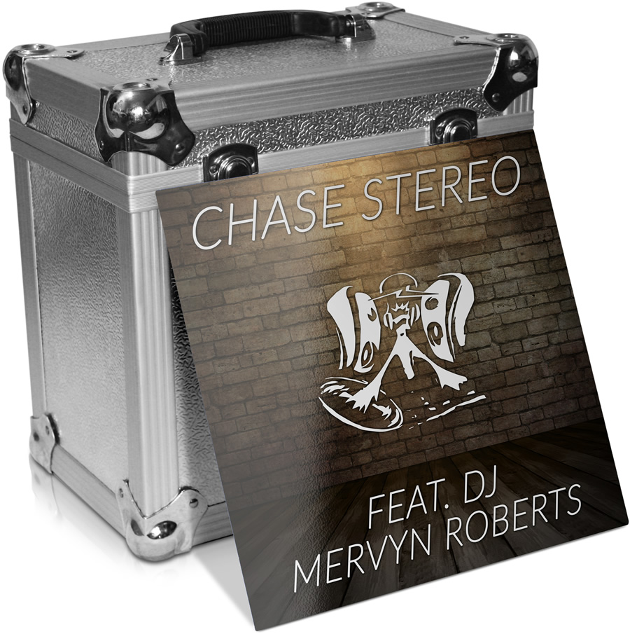 Chase Stereo